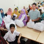 MBS_Scholarship_19Nov2016 (25)