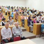 MBS_Scholarship_19Nov2016 (4)